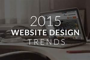 Best Web Design Trends For 2015 Archives