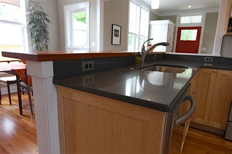 Home Bar Outlet by Details Of Home Kitchen Bar Top