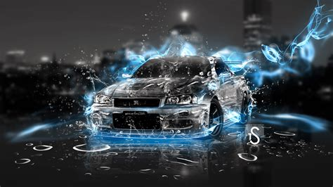 nissan wallpapers nissan skyline backgrounds