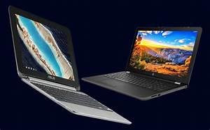 Laptop Test 2018 Bis 400 Euro : imaginez qu il y a dix ans nous ne pouvions pas trouver ~ Kayakingforconservation.com Haus und Dekorationen