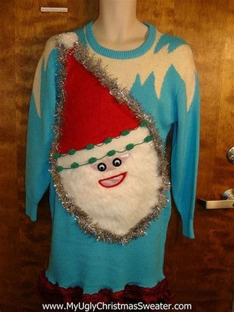 top 7 ugly sweaters for christmas throw a sweater theme