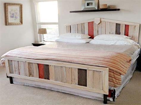 construire sa chambre ophrey com construire une estrade dans une chambre