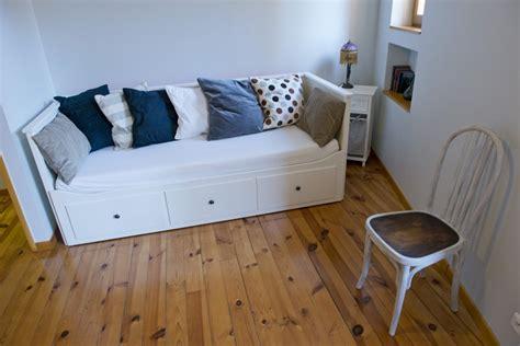 canape albi canapé lit de l 39 étage