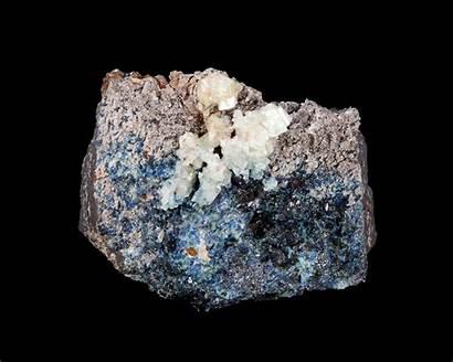 Minerals Augelite Celestial Earth