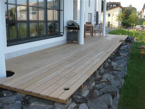 Holz Für Haus & Garten