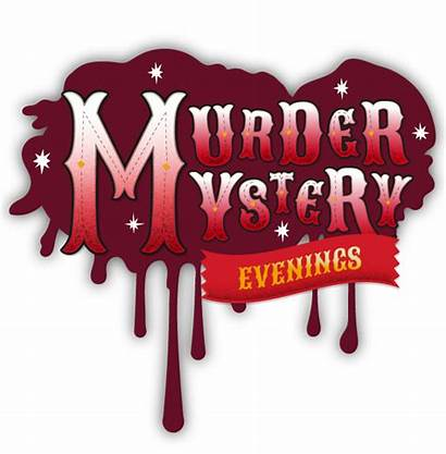 Murder Mystery Night Mysteries Nights Dinner Laughing