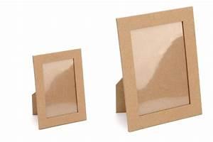 Bilderrahmen Aus Pappe : bilderrahmen aus pappe ~ Watch28wear.com Haus und Dekorationen
