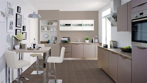 idee couleur cuisine moderne ide couleur peinture cuisine indogatecom idee couleur