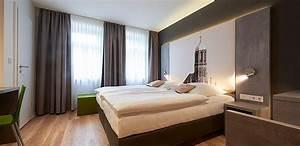 Zimmer In Nürnberg : ihr zimmer in n rnberg hotel victoria kulturgenuss ~ Orissabook.com Haus und Dekorationen