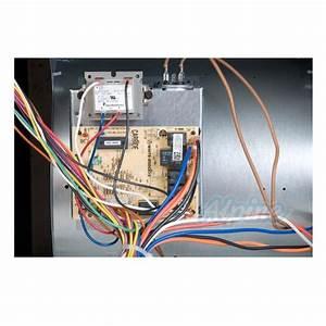 Goodman Gms81005cn 100 000 Btu Furnace 80 Efficiency