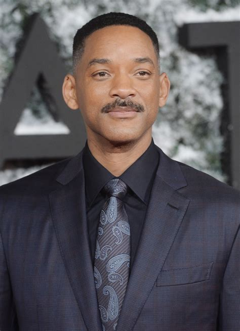 Will Smith in talks to play the genie in Aladdin Lainey ...