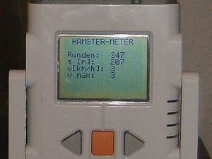 Zurückgelegte Strecke Berechnen : hamster meter ~ Themetempest.com Abrechnung