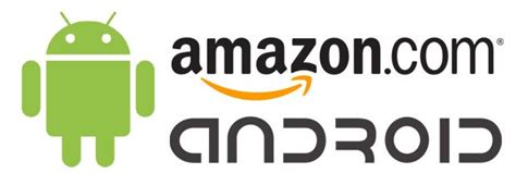 Amazon AppStore for Android v9.0003.638.0C_639000310 Apk ...