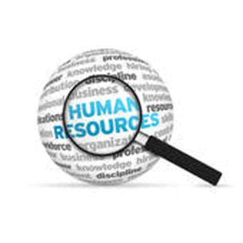 human resources clipart human resources stock illustrations royalty free gograph