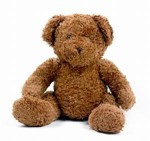 Teddy Bear Wallpapers,Pictures,Scraps ~ thecinemazone