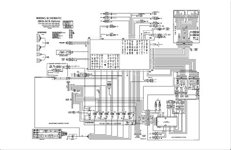 pictures for bobcat 763 parts diagram anything about tractors