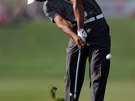 Five Revelations About Tiger Woods In 'The Big Miss ...