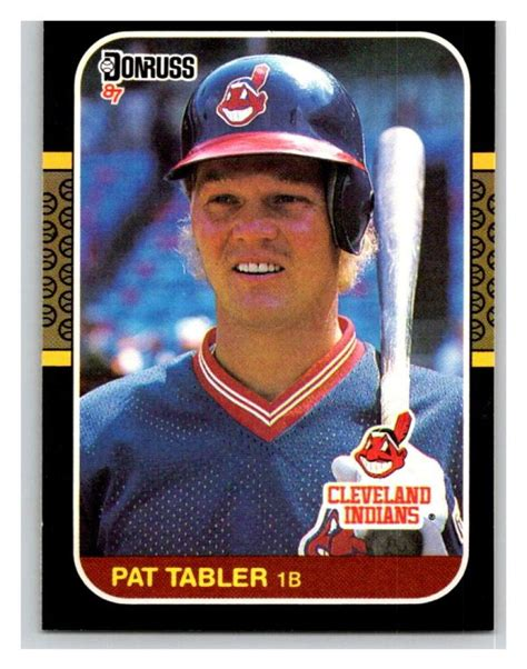 Buy baseball trading cards from top brands at great prices. 1987 Donruss Baseball - Pick A Player - Cards 221-440   eBay