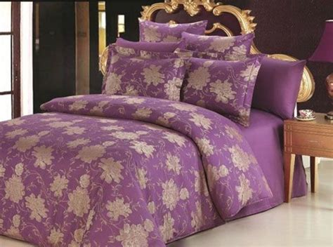 purple and gold bedroom 25 best ideas about purple bedding sets on pinterest 16815 | 57f9cd1d6a902baa395ac771f06da020 plum bedroom royal bedroom