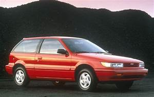 Maintenance Schedule For 1992 Dodge Colt