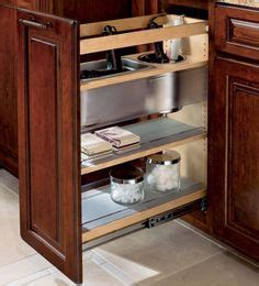 Kitchen Drawer Organizer Homebase by 1000 Images About Kraftmaid Return To Your Roots On