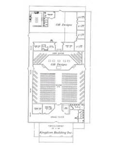 small church floor plans small church floor plans for