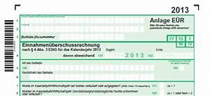 Einnahme überschuss Rechnung Beispiel : einnahmen berschussrechnung spenden richtig behandeln ~ Themetempest.com Abrechnung