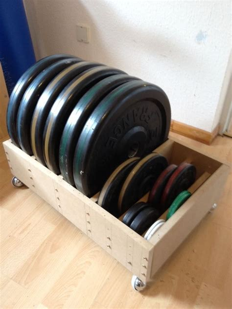 creative workout weight storage  bedroom google search home gym set  home gym