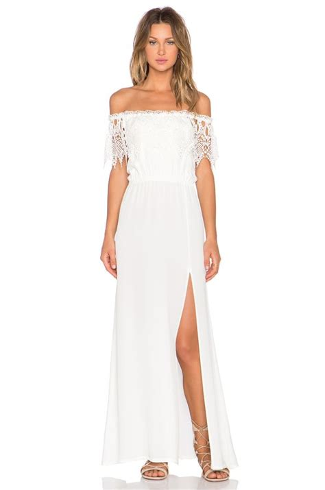 wedding dress for beautiful wedding dresses for weddings