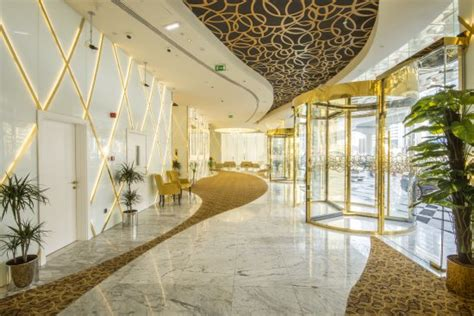 Gevora Hotel (Dubaï) : tarifs 2020 mis à jour, 47 avis et ...