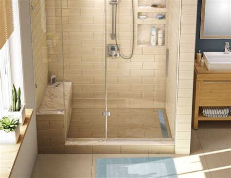 bathroom bench ideas redi bench shower seat ideas also bathroom designs picture