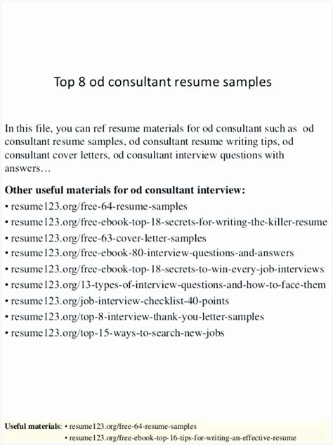 Free Usable Resume Templates by 6 Free Usable Resume Templates Euquvy Free Sles