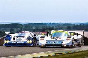 Actualite Le Mans : le mans classic romain dumas sur une porsche 962c actualit automobile motorlegend ~ Medecine-chirurgie-esthetiques.com Avis de Voitures