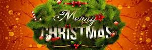 30+ Beautiful Christmas 2014 & Happy New Year 2015 Twitter ...