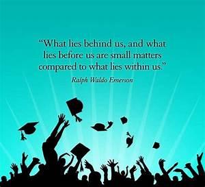 Best Inspiratio... Dropout Success Quotes