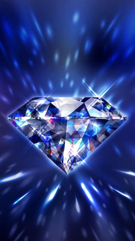 diamond wallpaper  iphone  images