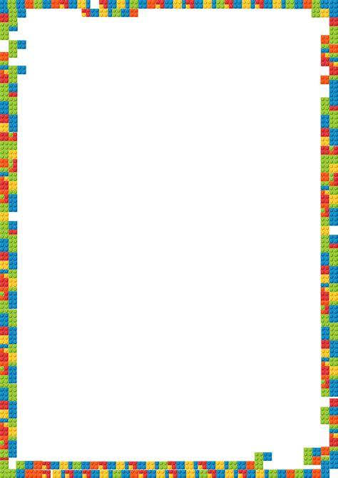 besoin d aide pour pr 233 sentation page de garde encadrement de page par boulygamer openclassrooms