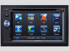 Blaupunkt India launches San DIego 530, multimedia