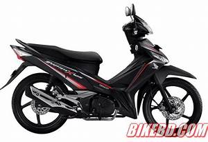 Honda Supra X 125 Fi Price In Bangladesh Showroom Review