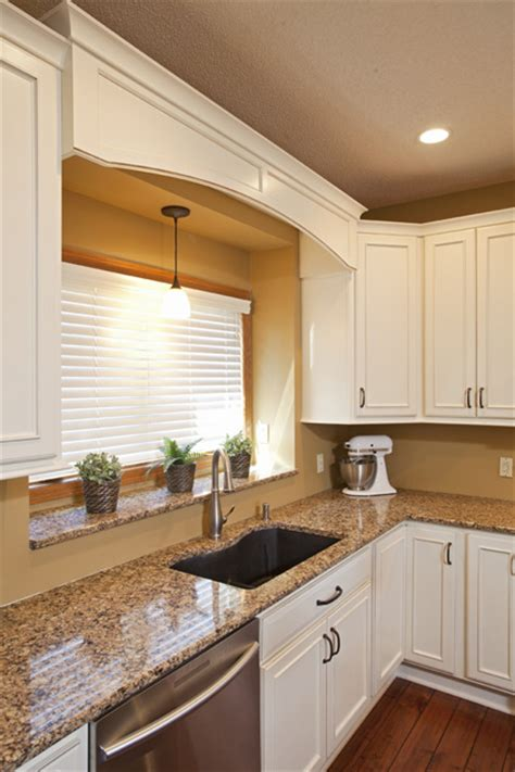 apple valley kitchen cabinets real home feature black kitchen remodel 4165
