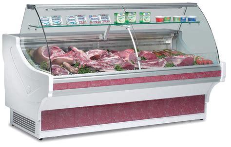 grossiste cuisine vente équipement de boucherie