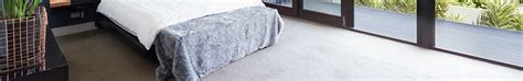 Rug Cleaning In Canberra  Get A Free Quote Now