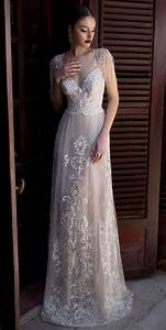 roman belavan 2017 wedding dresses world of bridal With roman wedding dress