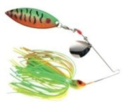 types  fishing lures fishingnoobcom