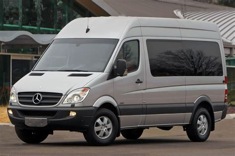 mercedes minivan used 2015 mercedes benz sprinter for sale pricing
