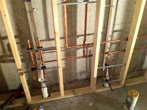 plumbing   bathroom  basement yelp