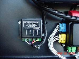 Echo Charger And  U0026quot Bird U0026quot  Made By Intellitec - Page 2