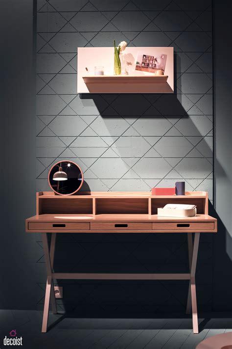 fabulous finds  work desks   trendy home office