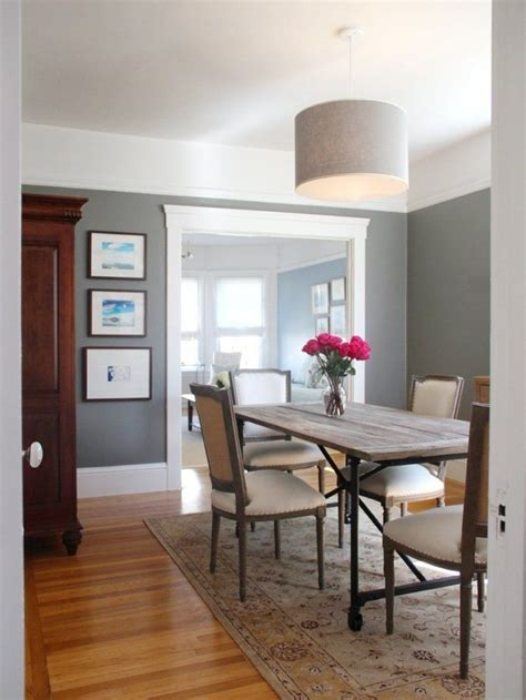 benjamin moore paint colours  home staging