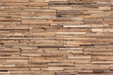 reclaimed wood wall tiles reclaimed wood tiles wonderwall studios rustic